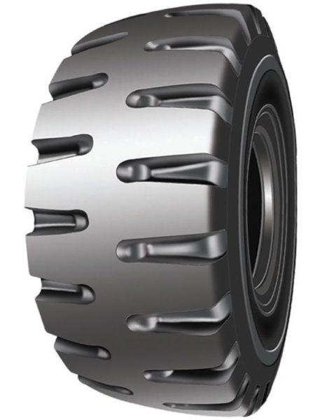 17.5R25 HILO MWS+ TL *** L-5 шины для подземной техники