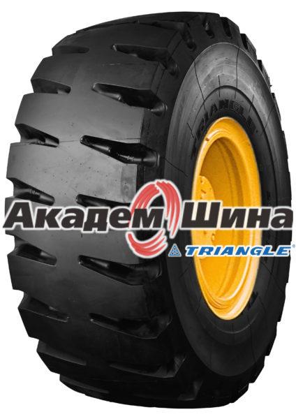 29.5R25 TRIANGLE TB559S+ L5 TL ** T1